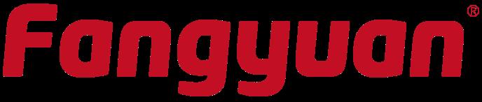 fangyuanlogo